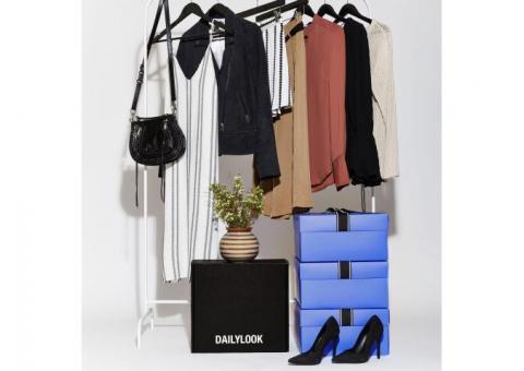 FREE Clothing Pickup!!