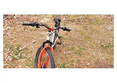 SC29 bike 29in tires for sale