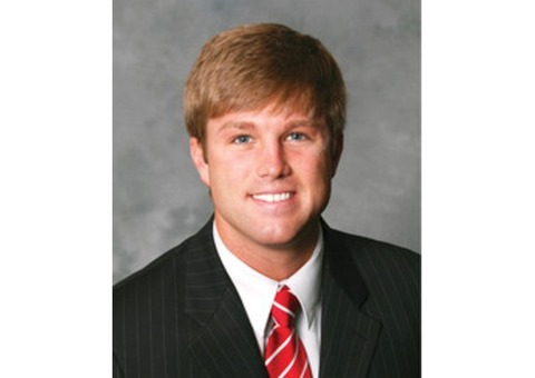 Michael Holifield - State Farm Insurance Agent in Hartselle, AL